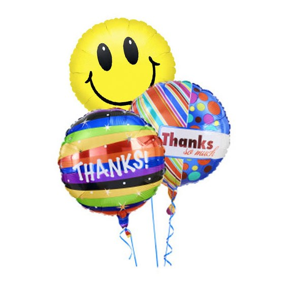 thank_you_3_balloons