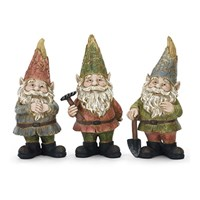 garden-gnomes-holding-tools