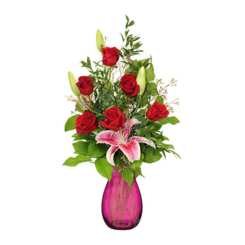 IMG_2065_top_with_raspberry_vase