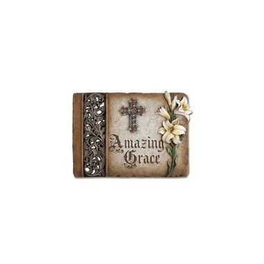 9-inch-Amazing-grace-Plaque